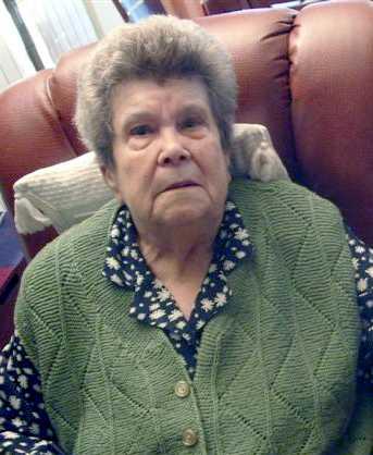 Maruja Lara (2007)