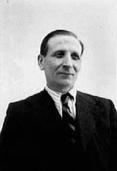 Valeri Mas Casas