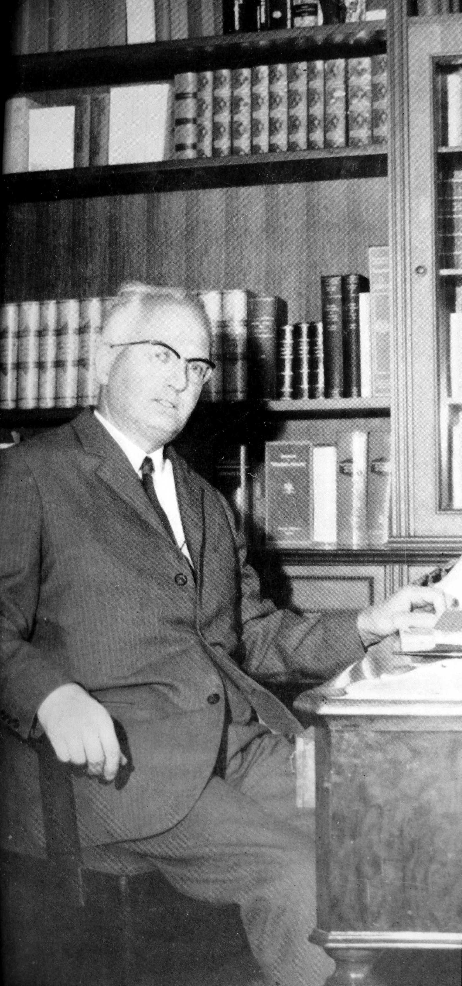Pier Carlo Masini