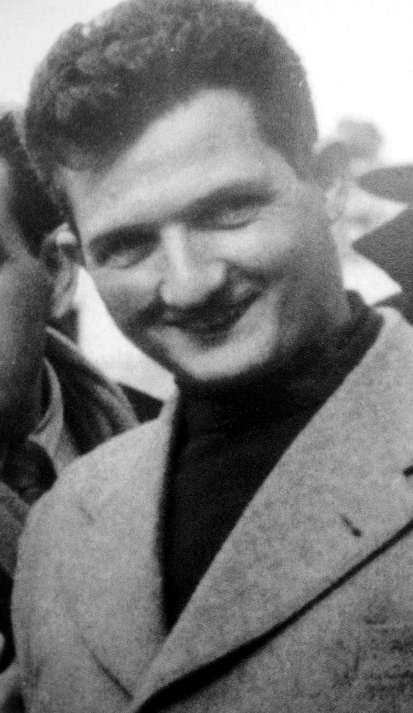 Pier Carlo Masini (1948)
