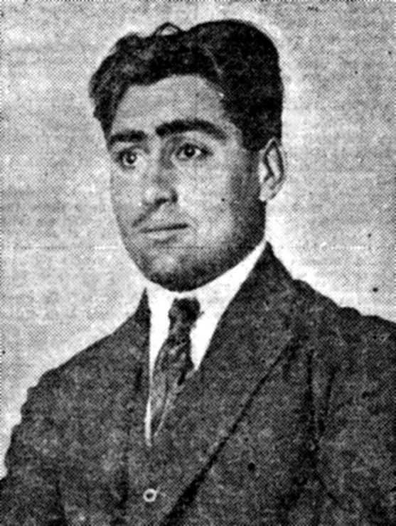 Pere Mateu Cusidó (1923)