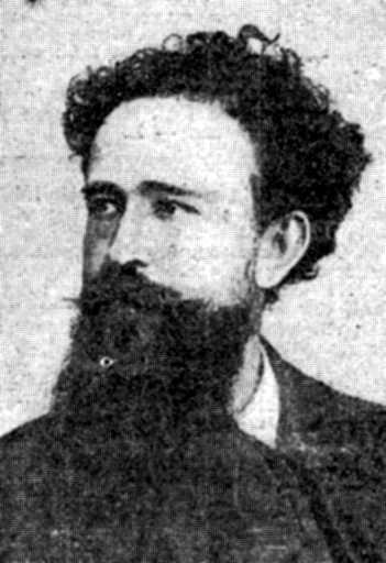 Louis Matha (1907)
