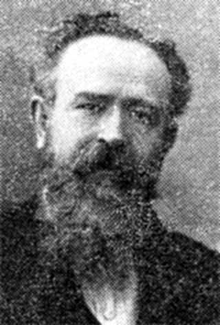 Louis Matha