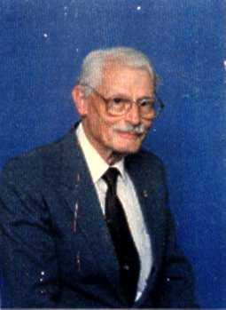 Horst Matthai