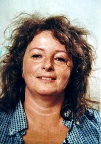 Chiquet Mawet (anys vuitanta)