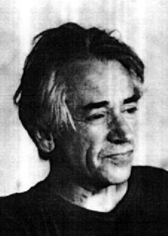 Albert Meister