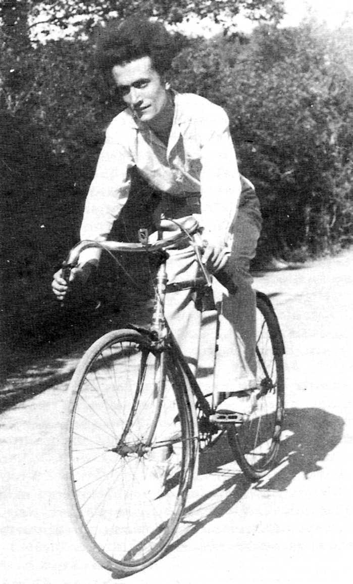 Pierre Meleto