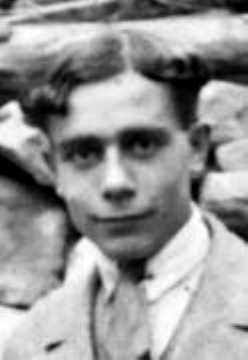 Antonio Melgar Mena