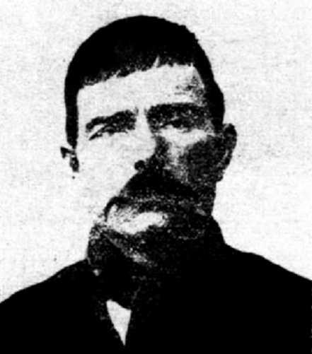 Josep Molas Duran