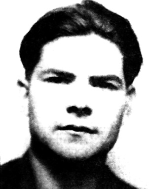 Pedro Moñino Zaragoza