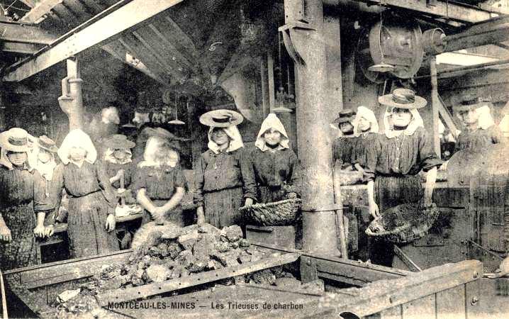 Montceaulesmines for Piscine de montceau les mines