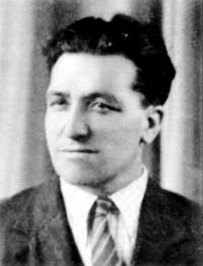 Aquilino Moral Menéndez