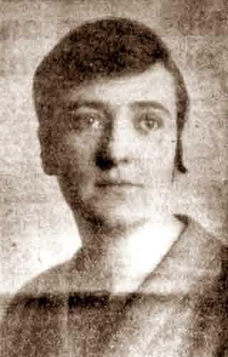 Émilienne Morin (1935)
