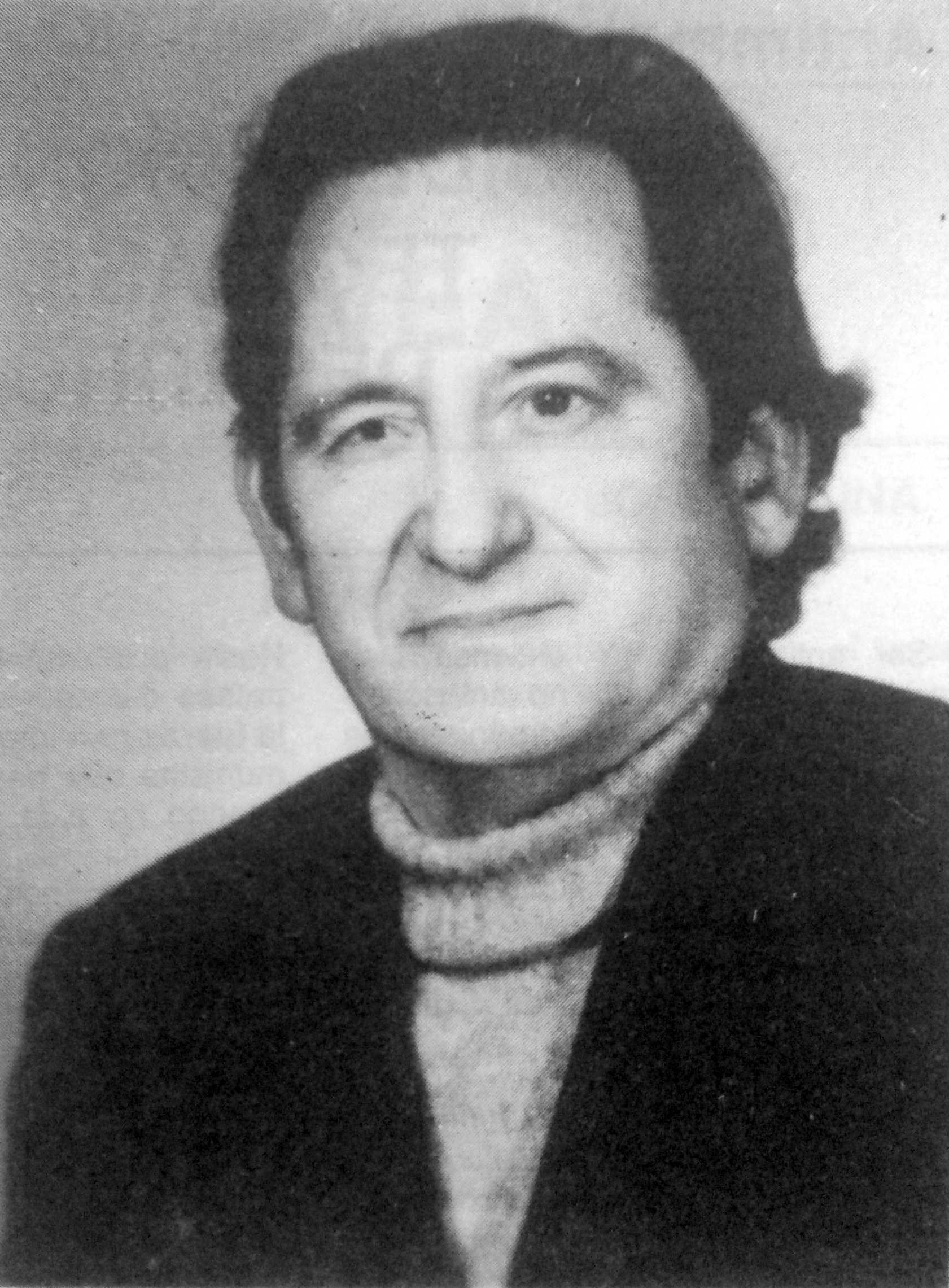 Fabián Moro Esteban