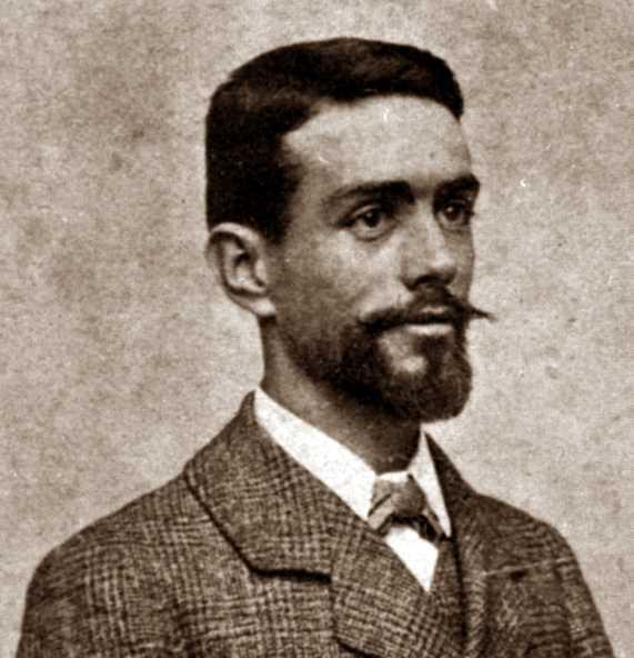 Mateu Morral Roca (ca. 1906)
