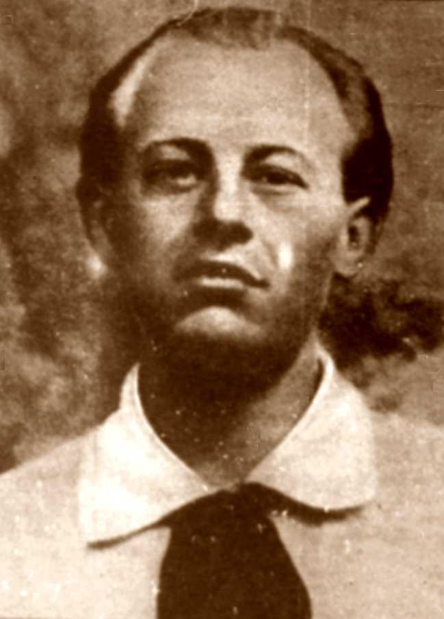 Willi Muth