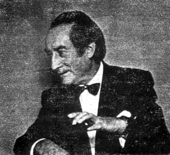 "Robert François (""Mystag"")"