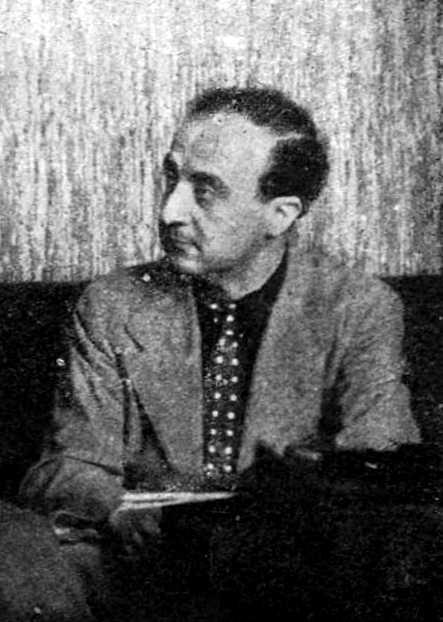 Juan Nieto Rodríguez (1938)