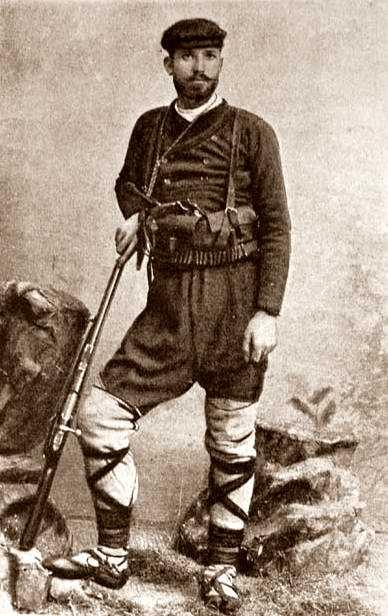 Konstantin Nunkov