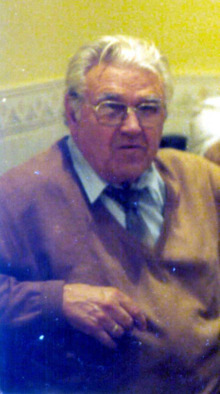 Manuel Olmedo Tomillero (12 d'octubre de 1991)