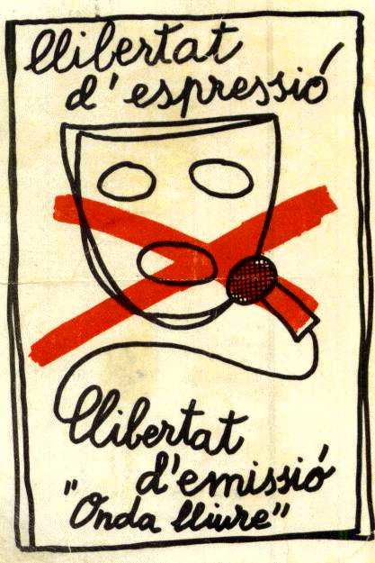 Adhesiu d'Ona Lliure (1979)