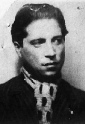 Vittorio Órtore