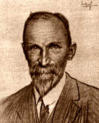 Felix Louis Ortt (1917)