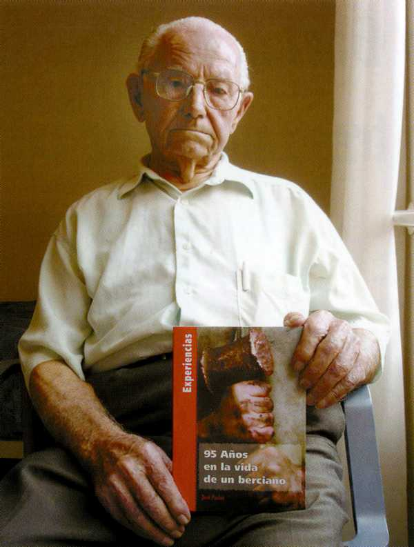 José Pacios Franco (2002)