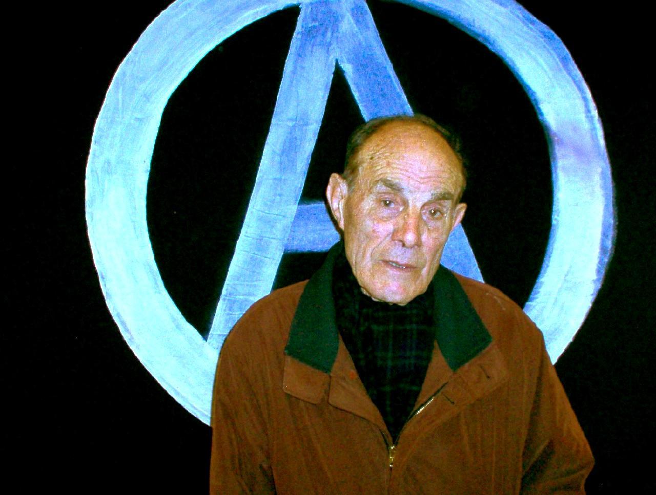 Félix Padín Gallo