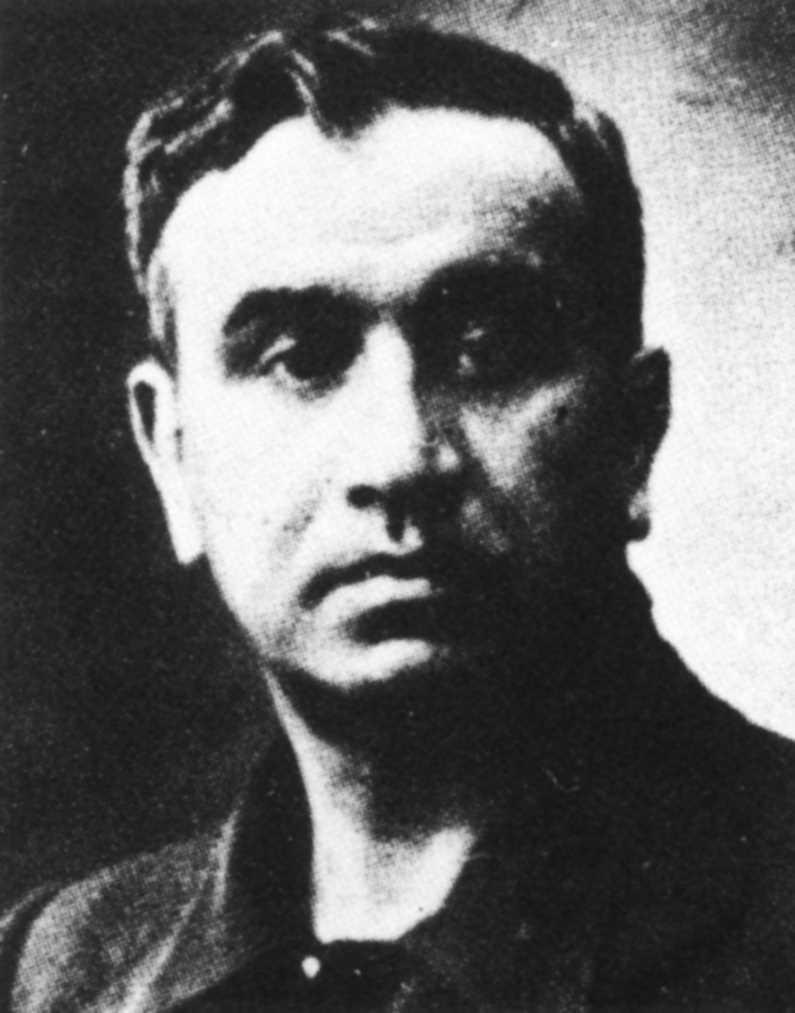 Adelino Paini