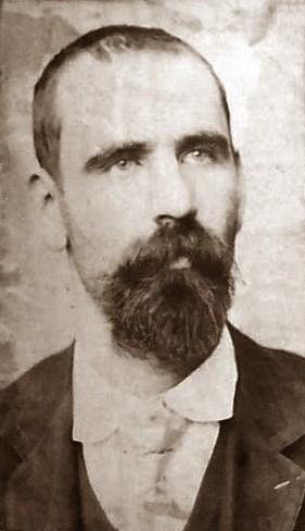 Galileo Palla
