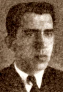 Pano Vassilev