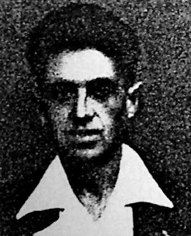 Antoni Pascual Bonfill
