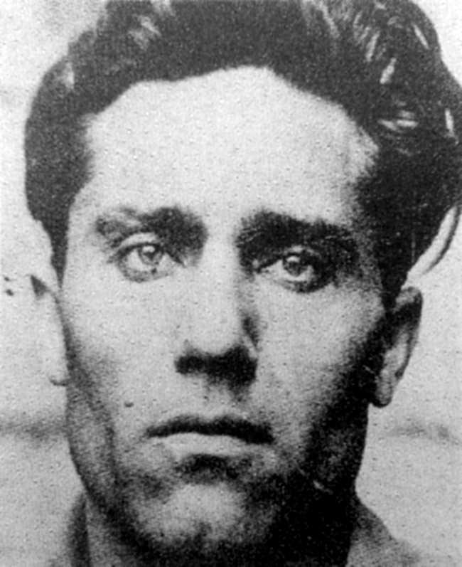 José Pascual Palacios