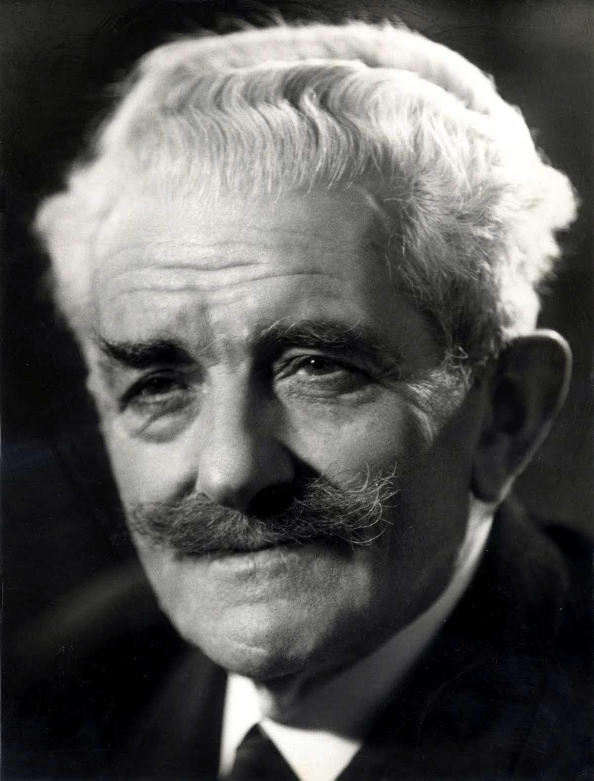 José Pasín Romero