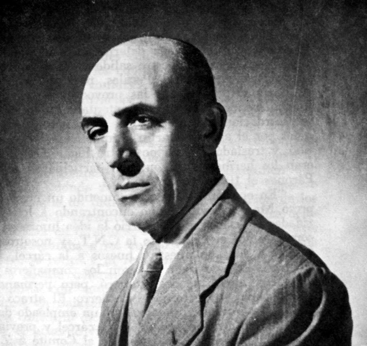 Paulino Díez