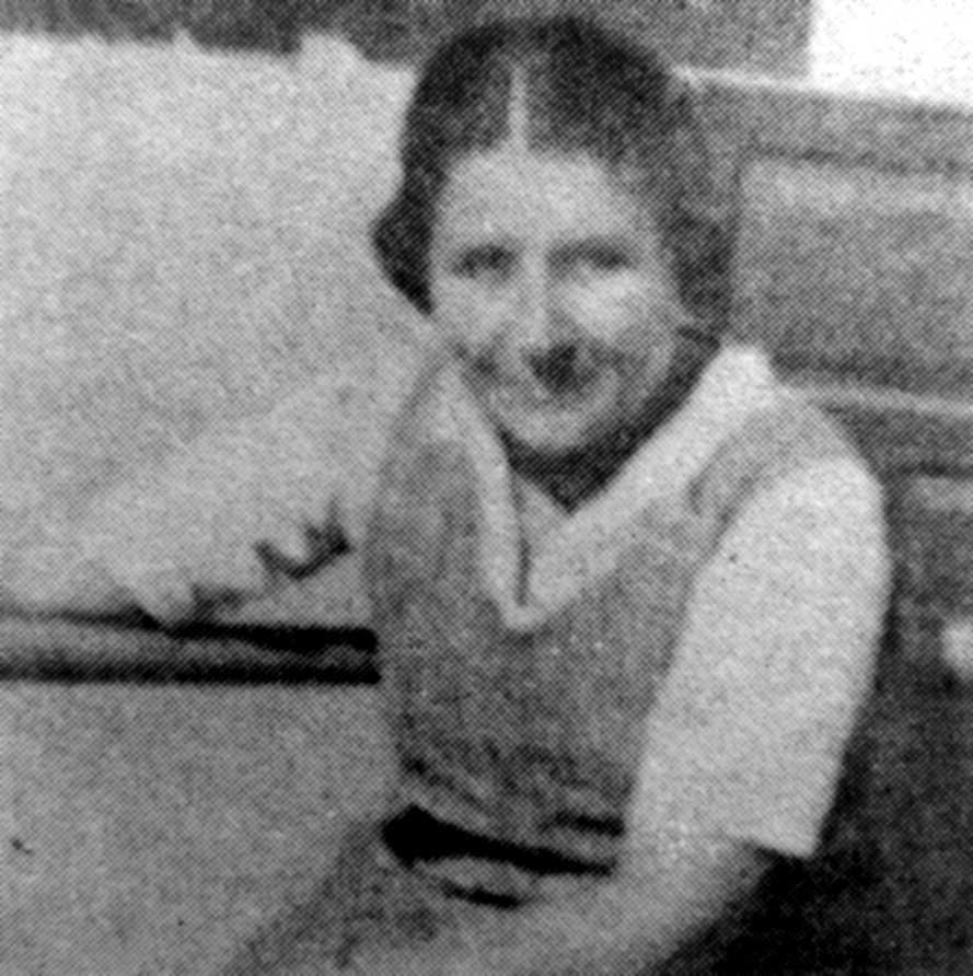 Iris T. Pavón