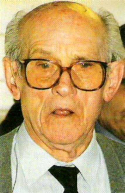 Francisco Piedra Argüelles (1997)