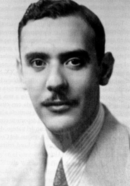 Pedro Pellicer Gandía