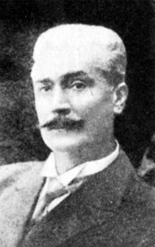 Lucien Pemjean (anys trenta)
