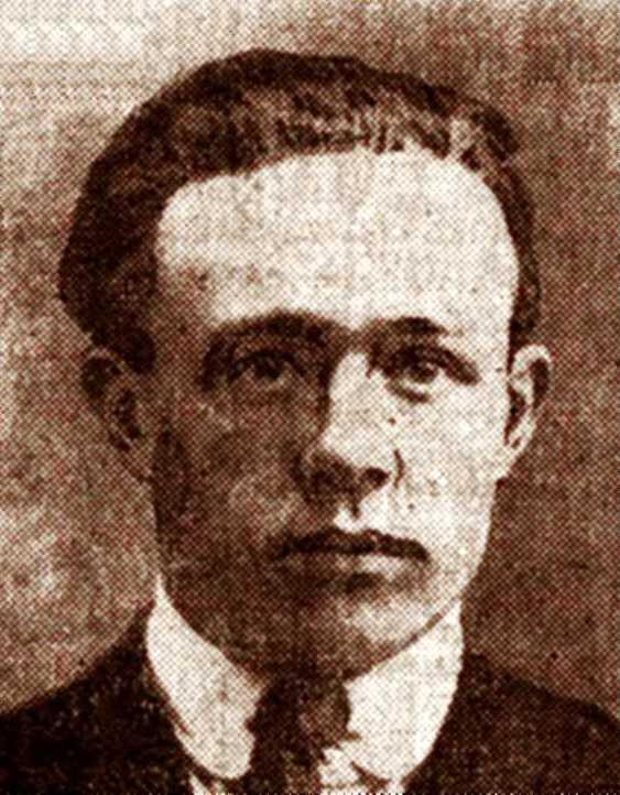 Luigi Peotta