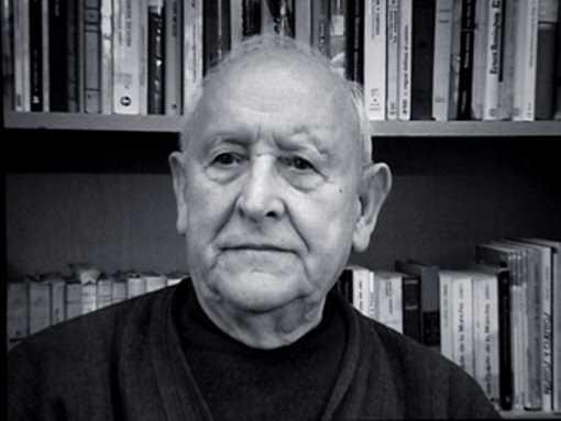 Francisco Pérez Ruano