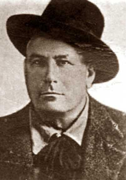 Filippo Pernisa