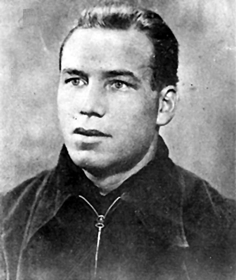 Giuseppe Petacchi
