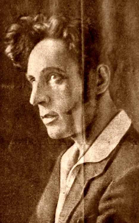Alfonso Petrini