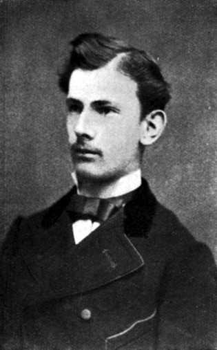 Josef Peukert (1876)