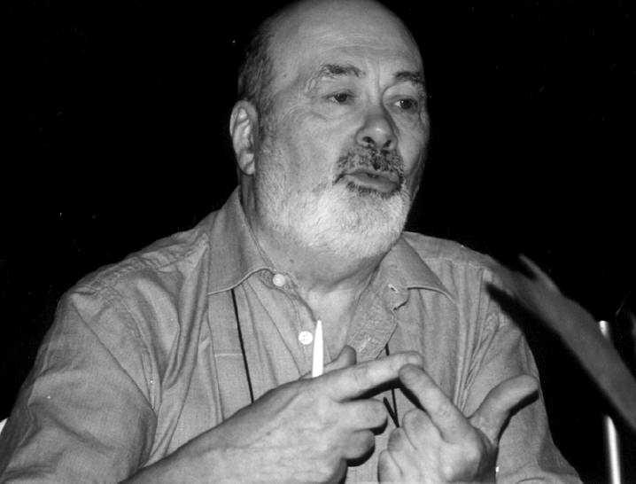 Yves Peyraut (2002)