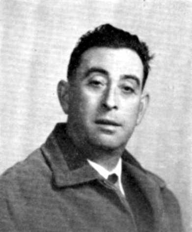 Pere Pey Sardà