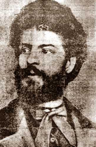 Francesco Piccinini