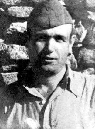 Joan Pinos Molinas